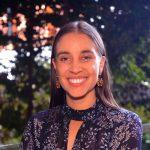Dr Hannah Mayr - Mediterranean dietary pattern
